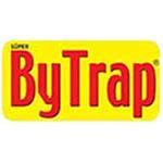 Bytrap