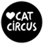 Cat Circus