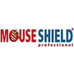 Mouse Shield