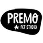 Premo Pet Studio